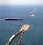 chesapeake1_bridge_1.jpg