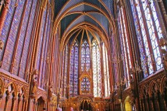 sainte-chapelle-4cd2e0fe6e1ef.jpg