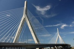 3612151-zakim-pont-de-boston.jpg